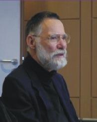 Dr. Wolfgang Sternstein