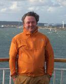Klaus Amler