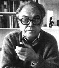 Max Frisch - 1911 bis 1991